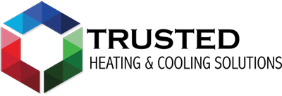 Trusted Heating and Cooling Solution serving Livingston County, MI